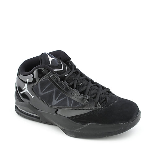 Jordan Flight-The-Power mens sneaker