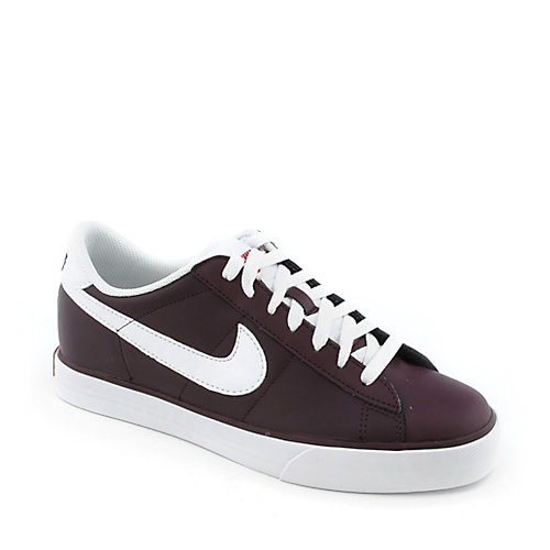 Nike Sweet Classic Leather mens sneaker