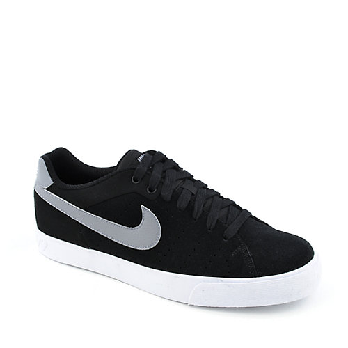 Nike Court Tour Suede mens athletic basketball sneaker