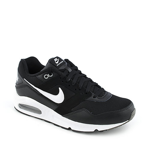 online store af7b7 58013 Nike Air Max Navigate mens athletic running sneaker