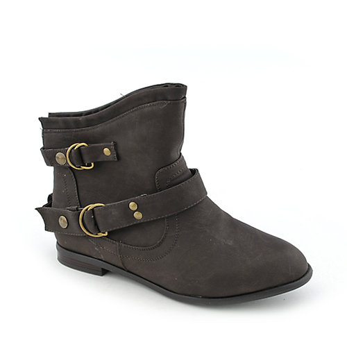 De Blossom Mac-4 womens boot