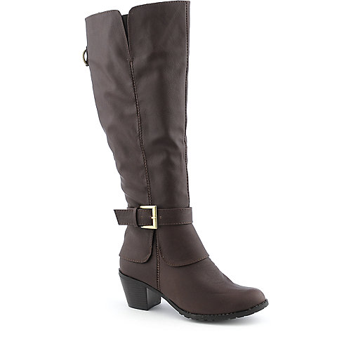 De Blossom Bottega-3 womens boot