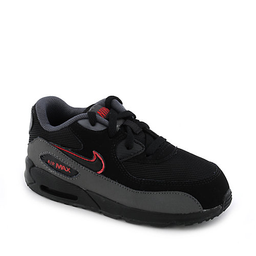 Nike Air Max 90 (TD) toddler sneaker