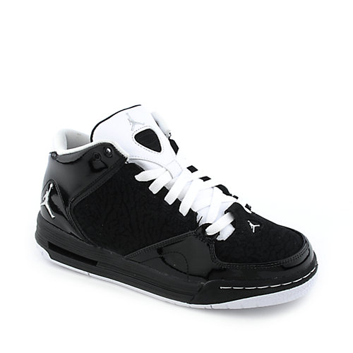Nike Jordan Jordan As-You-Go (GS) youth sneaker