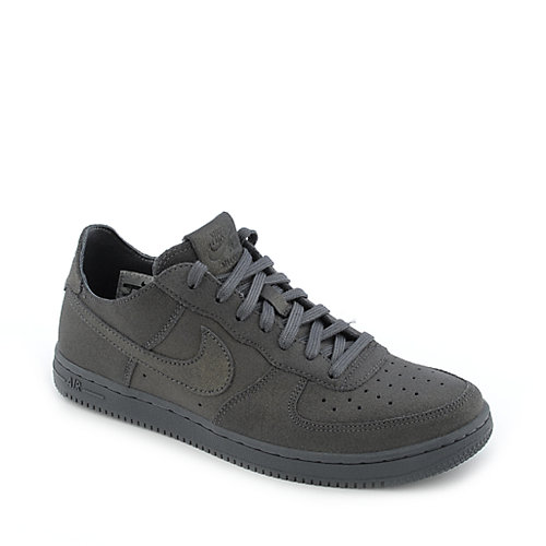 Nike Air Force 1 Low Light womens athletic court sneakers