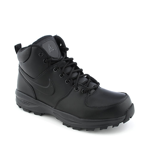Nike Manoa Leather mens casual boot