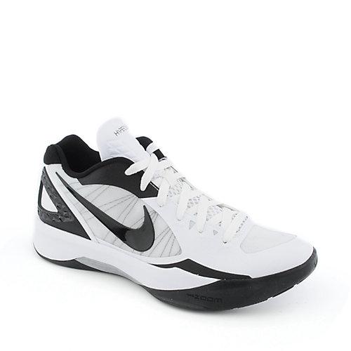 best loved 7c8f2 ecb6c Nike Zoom Hyperdunk 2011 Low mens athletic basketball sneaker