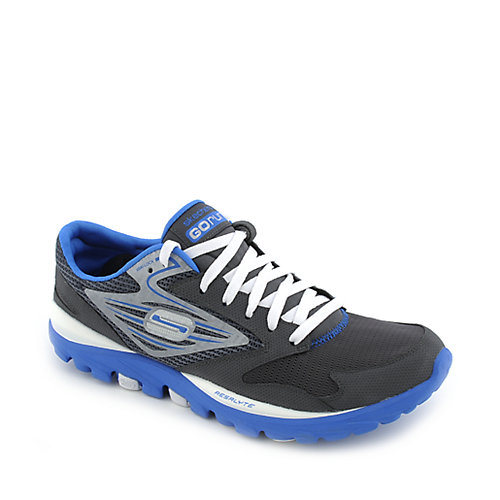 Skechers Gorun mens athletic running sneaker