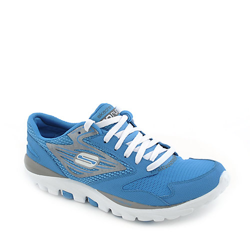 Skechers Gorun womens athletic running sneaker