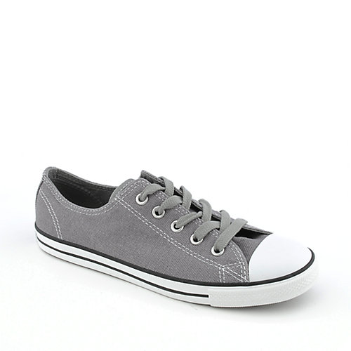 Converse All Star Dainty Ox womens sneaker