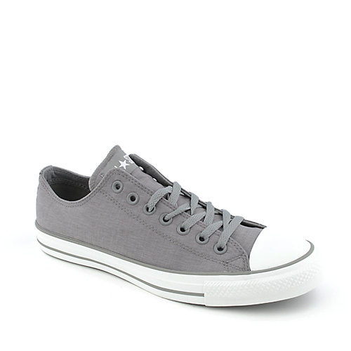 Converse All Star Ox Phaeton mens sneaker