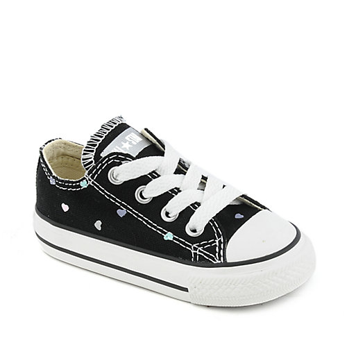 Converse All Star Spec Ox infant sneaker