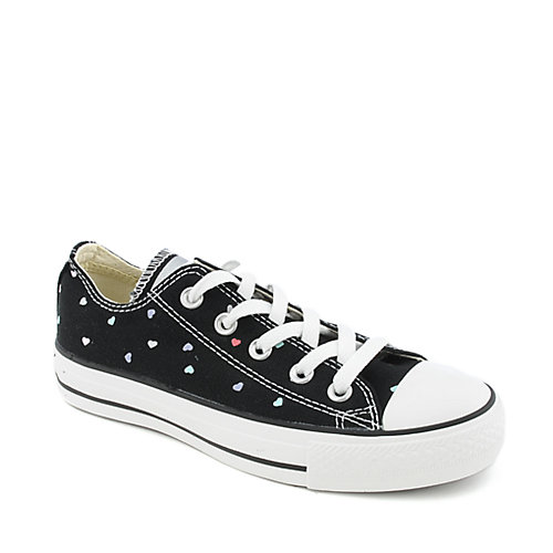 Converse All Star Ox womens sneaker