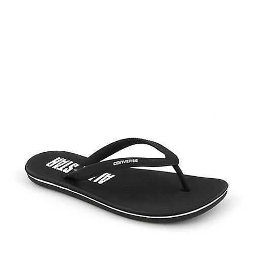 480e8f972f8a Converse Sandstar mens sandal
