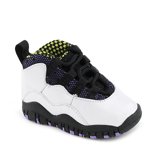 All Kids Shoes» Girls Shoes» FREE SHIPPING with SKECHERS Elite™.