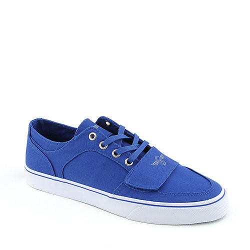 Creative Recreation Classic Cesario Lo XVI mens sneaker