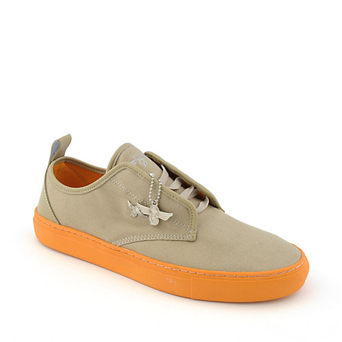 Creative Recreation Lacava mens sneaker