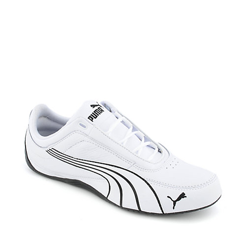 puma drift cat 4 noir