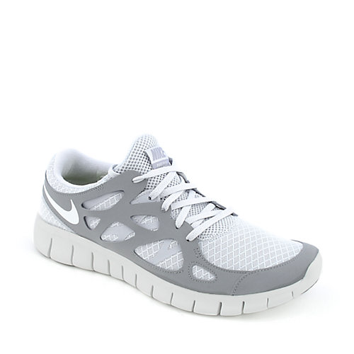 Nike Free Run+ 2 mens sneaker