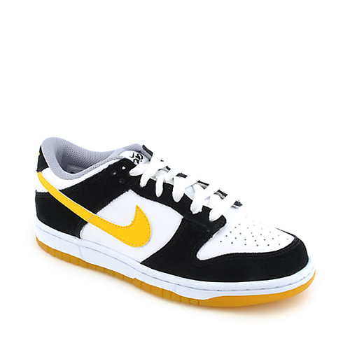 Nike Dunk Low 6.0 JR youth sneaker