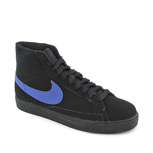 Nike Blazer Mid (GS) youth sneaker