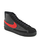 Kids Blazer Mid (GS)