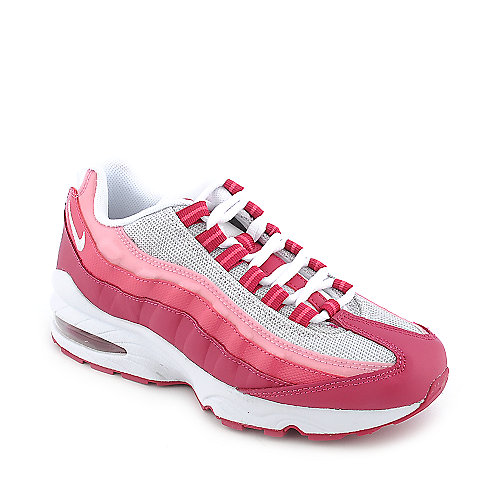 Nike Air Max '95 LE (GS) youth sneaker