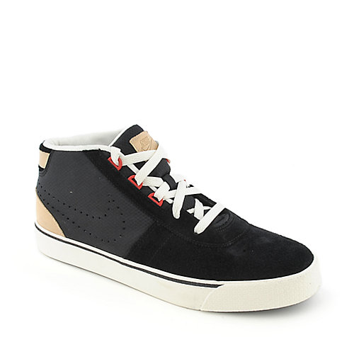 Nike Hachi Textile mens athletic lifestyle sneaker