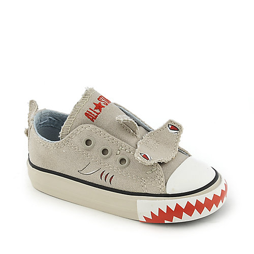 Converse All Star Simple Slip infant sneakers