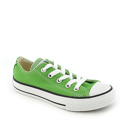 Converse All Star Ox Classic youth sneaker