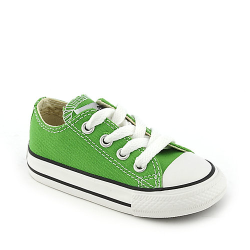 Converse All Star Ox Classic infant sneaker