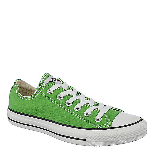 Converse All Star Ox mens athletic lifestyle sneaker