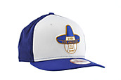 1959 Los Angeles All Star Game SB Cap