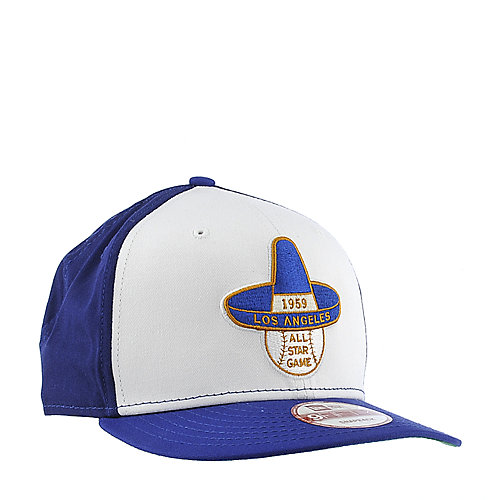 New Era 1959 Los Angeles All Star Game SB Cap MLB snap back