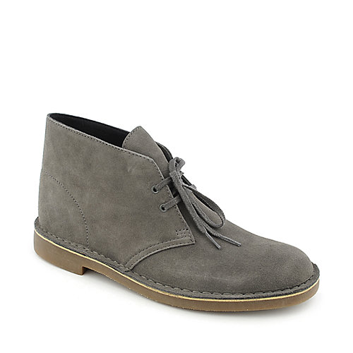 Clarks Bushacre 2 mens casual shoe