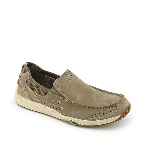 Clarks Vestal mens casual shoe