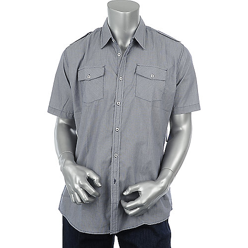 Shiekh Short Sleeve Shirt mens shirt