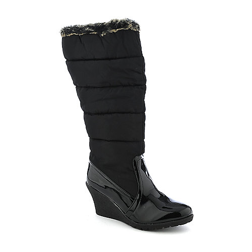 Bamboo Marlyn-05 womens boot