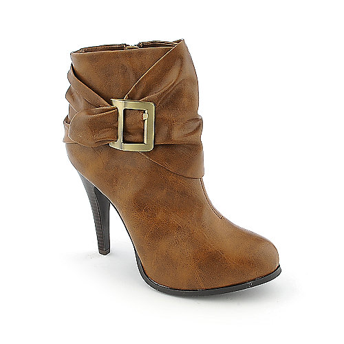 Anne Michelle Cheeky-03 womens boot