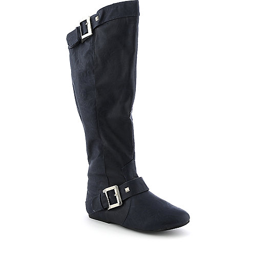 Bamboo Tinker-90 womens boot