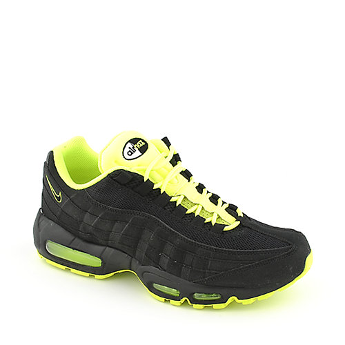 Nike Air Max '95 mens sneaker