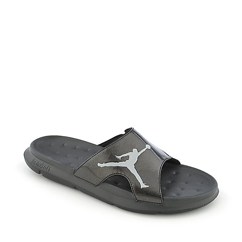 1cc322f8dbef16 Nike Jordan RCVR Slide mens sandal