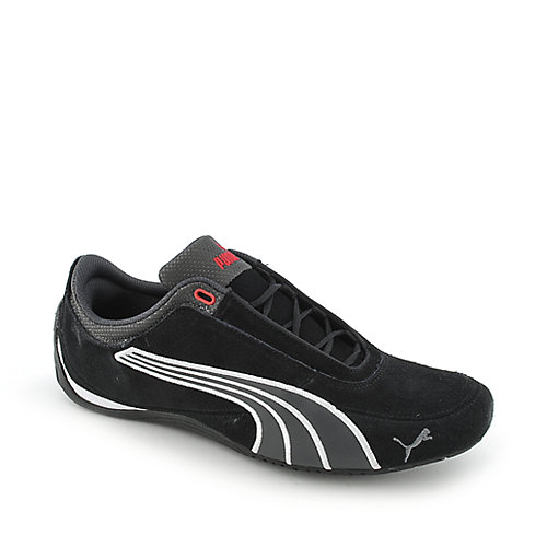 puma drift cat 4 mens sneaker. Black Bedroom Furniture Sets. Home Design Ideas