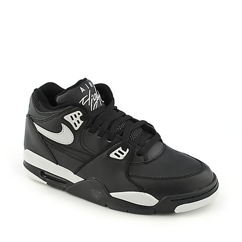 Nike Air Flight 89 mens sneaker