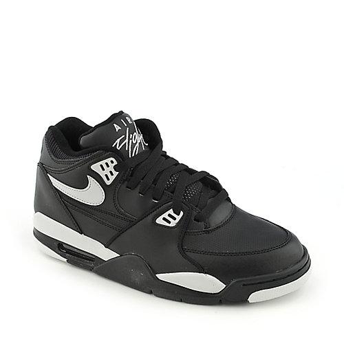 b675e98821e5 Nike Air Flight 89 mens sneaker