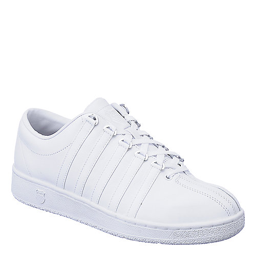 K-swiss Men's Casual Shoes K-Swiss The Classic White