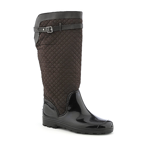 Nature Breeze Amanda-10 womens rain boot