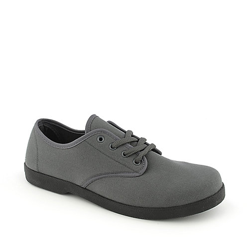 Joints MJL102C mens casual lace-up shoe