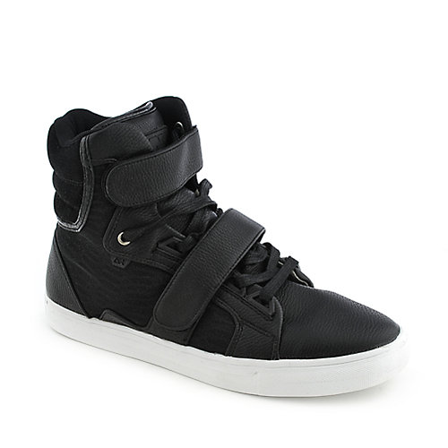 Android Homme Propulsion Hi mens athletic lifestyle sneaker
