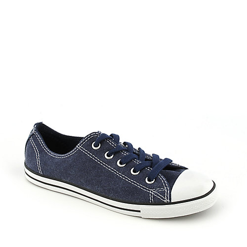 Converse All Star Dainty Ox womens athletic lifestyle sneaker